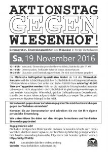 aktionstag_kw_19-11